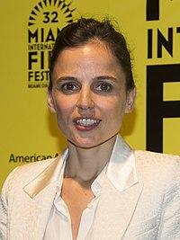 Elena Anaya. Source: Wikipedia