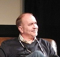 Terence Winter. Source: Wikipedia