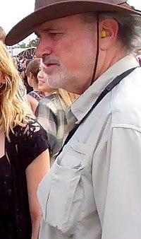 Terrence Malick. Source: Wikipedia