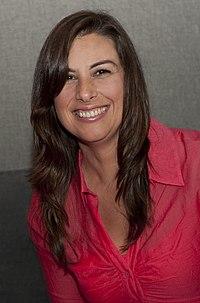 Terri Tatchell. Source: Wikipedia