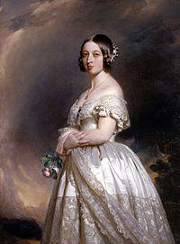 Lady. Source: Wikipedia