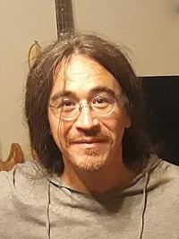 Gloris, Thierry. Source: Wikipedia