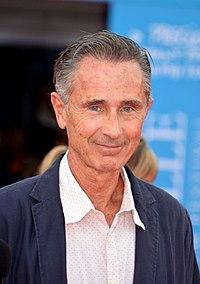 Thierry Lhermitte. Source: Wikipedia