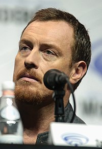 Toby Stephens. Source: Wikipedia