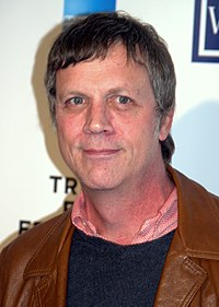Todd HAYNES. Source: Wikipedia