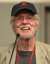 Tom Skerritt. Source: Wikipedia