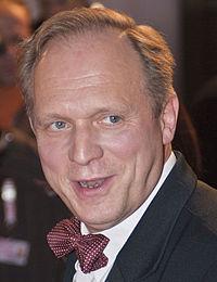 Ulrich Tukur. Source: Wikipedia