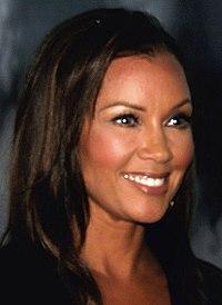 Vanessa Williams. Source: Wikipedia
