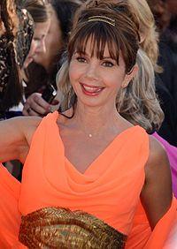 Victoria Abril. Source: Wikipedia
