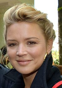 Virginie Efira. Source: Wikipedia