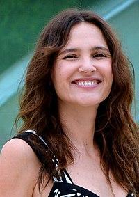 Virginie Ledoyen. Source: Wikipedia