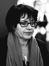 Viviane Moore. Source: Wikipedia