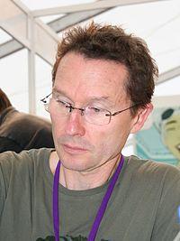 Pierre Wachs. Source: Wikipedia