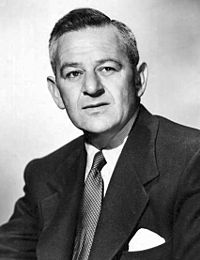 William Wyler. Source: Wikipedia