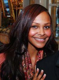 Samantha Mumba. Source: Wikipedia