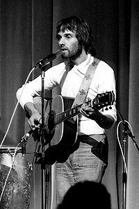 Yves Simon. Source: Wikipedia