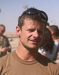 Steve Zahn. Source: Wikipedia