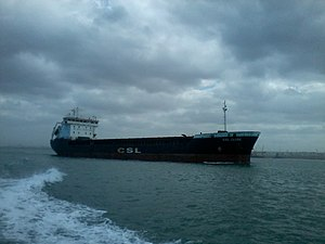 vessel Aasnes IMO: 9101546, General Cargo Ship